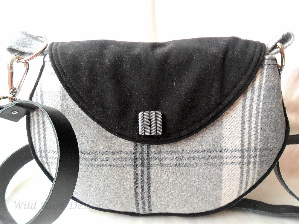 'Kim' bags