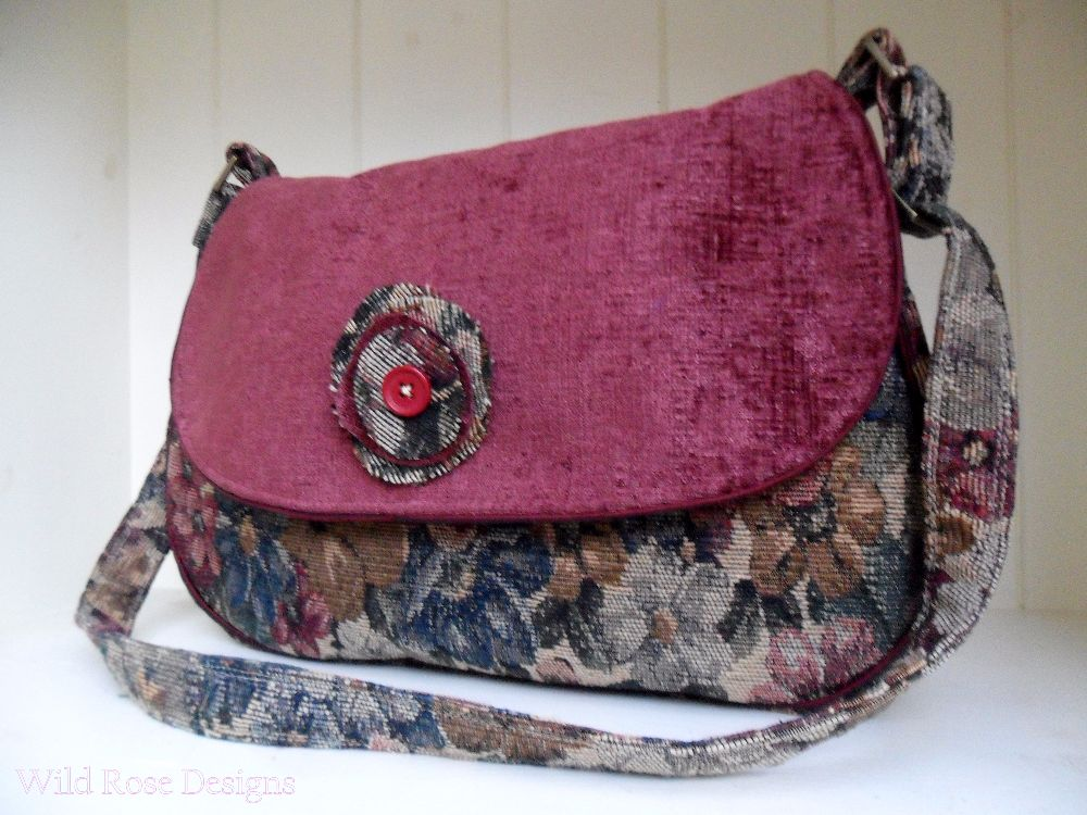 'Lauren'  Bags