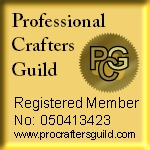 PCG Badge