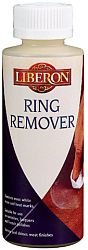 Ring Remover (125ml)