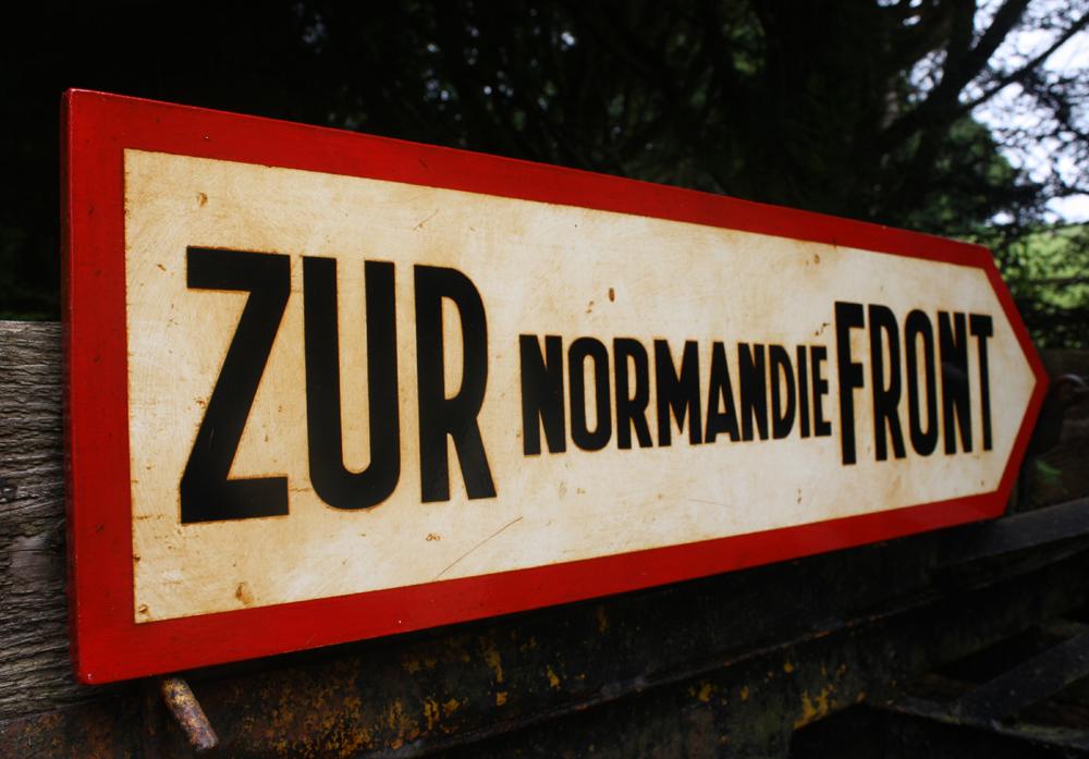 zur normandie front-2