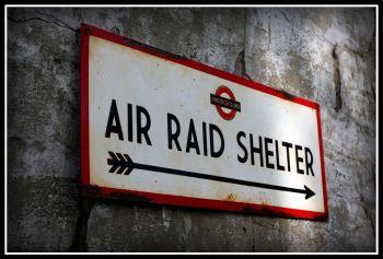 air raid-5