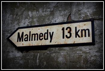 Malmedy 13km
