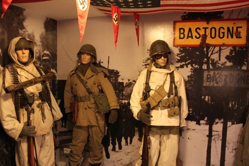 Remco Bastogne-2