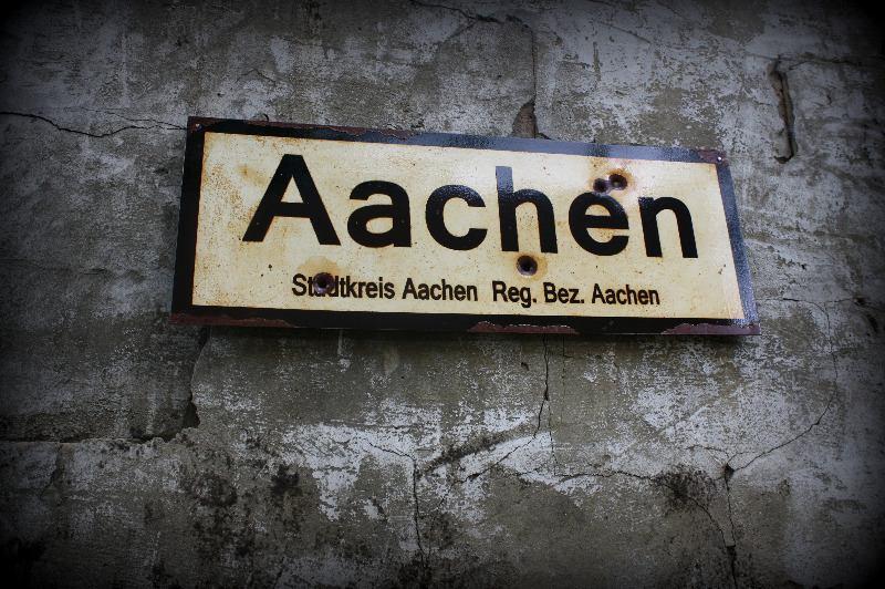 aachen-2