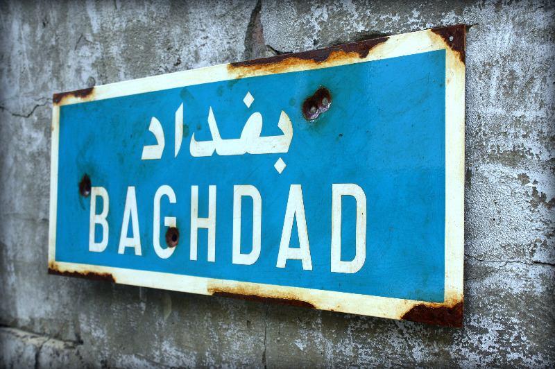 baghdad-1
