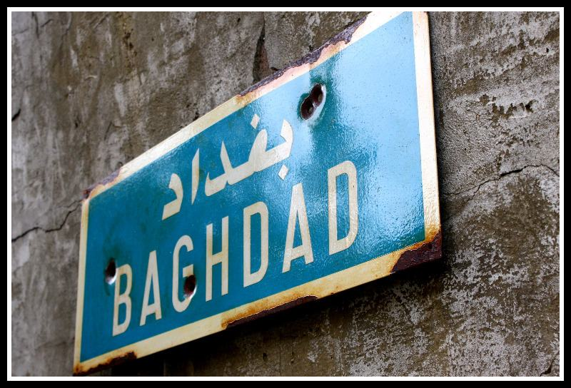 baghdad-4
