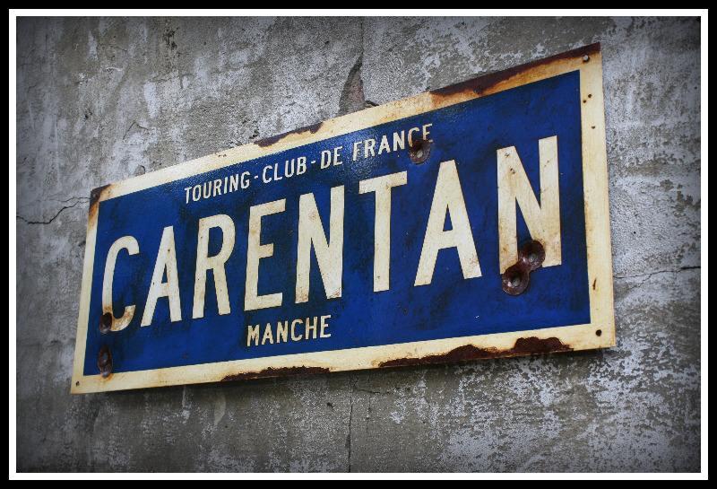 carentan-7(a)