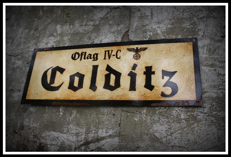colditz-1