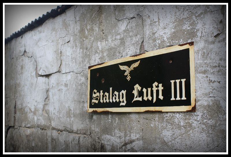 stalag-1