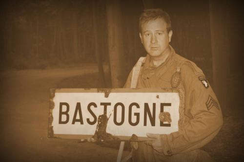 bastognemick