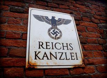 Reichskanzlei