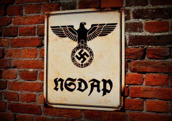 N.S.D.A.P