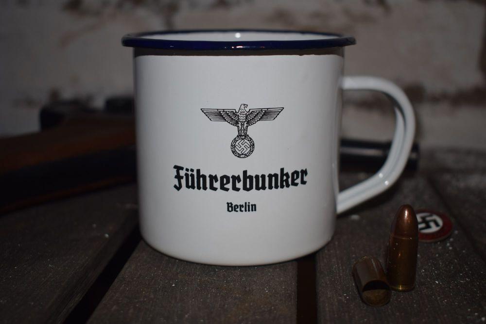 Führbnkr-Mug-001(2k)