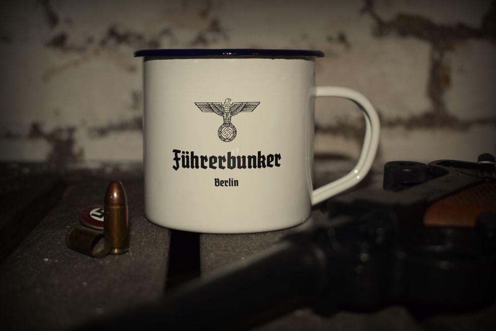 Führbnkr-Mug-002(1k)