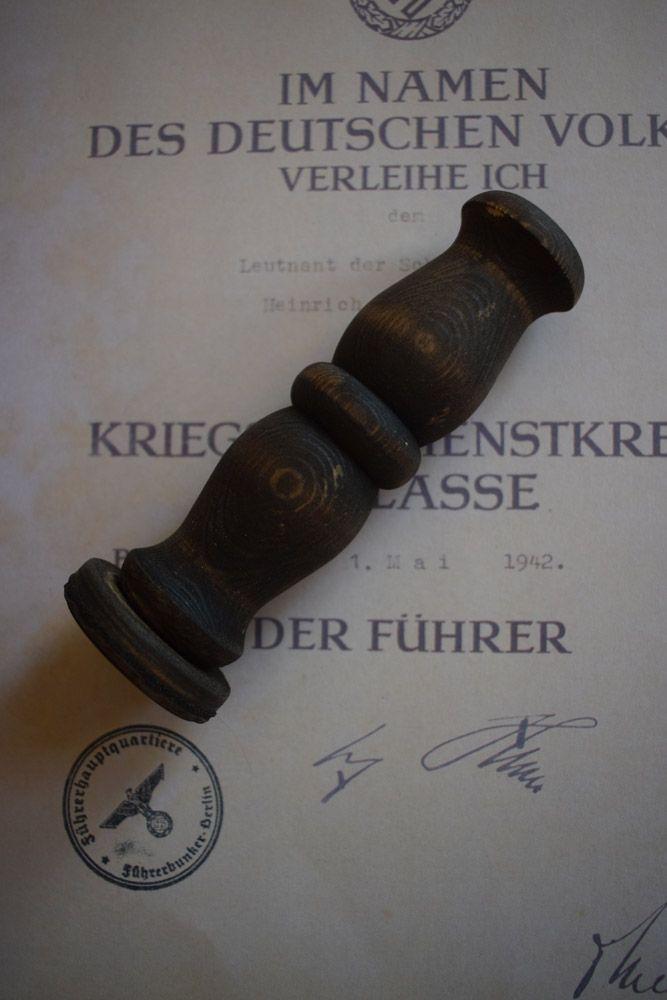 Führbnkr-RbrStmp-005(1k)