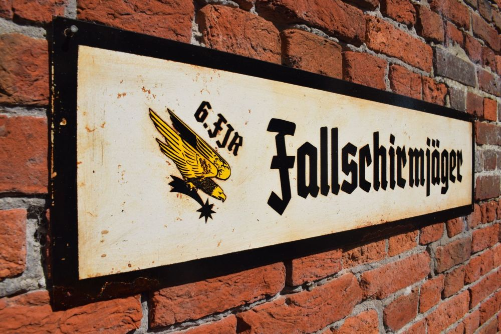 Fallschirmjager-1.5k(2)