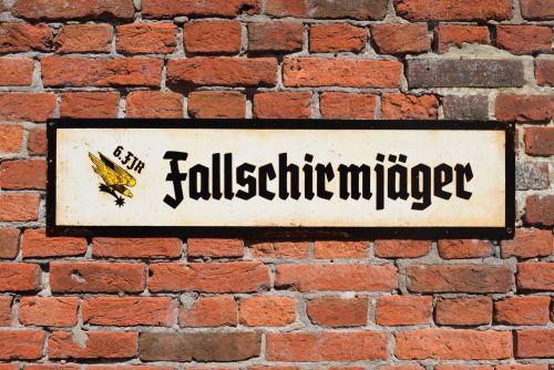 Fallschirmjager-1.5k(3)