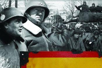 Bastogne-01