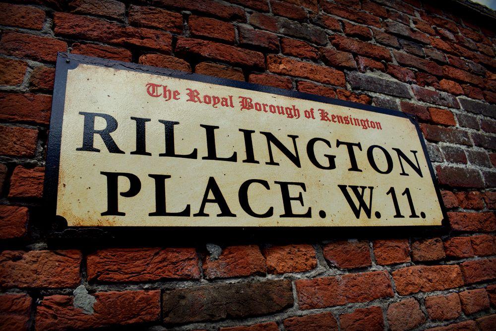 Rillington Place (4)1k
