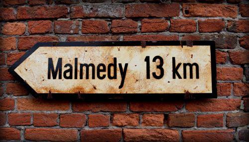 Malmedy (1)-2k