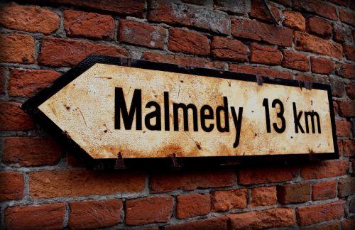 Malmedy (3) 2k