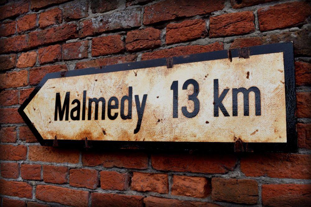 Malmedy (5) 2k