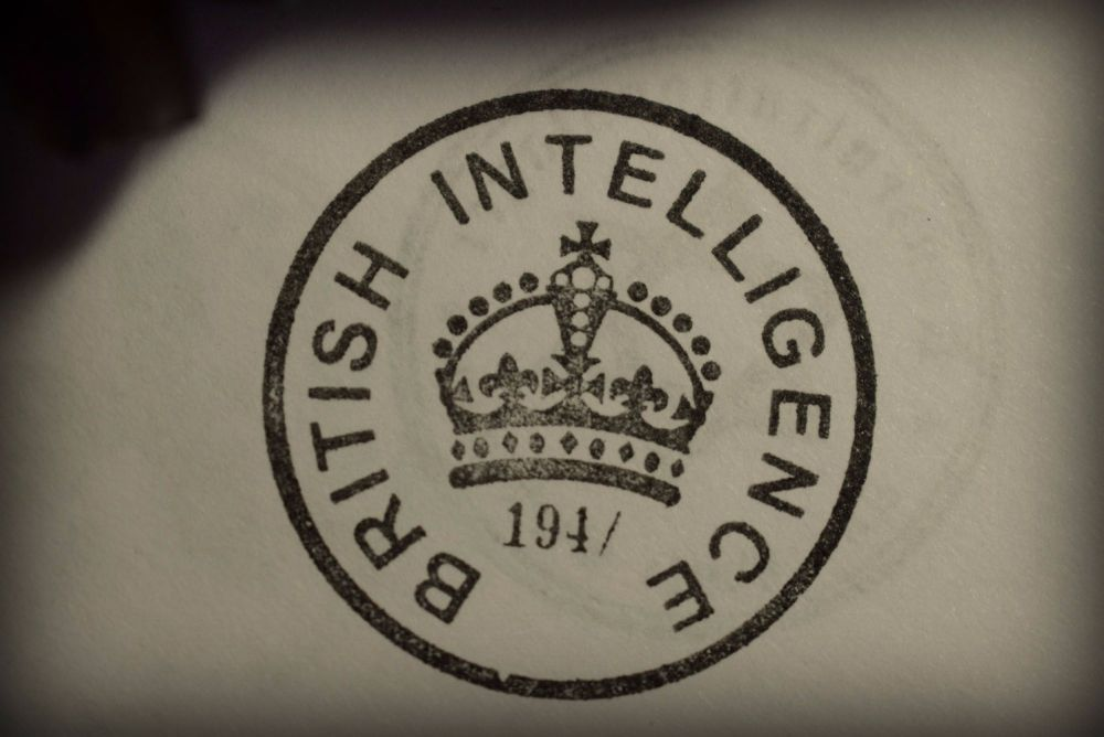 British Intelligence RS (4)