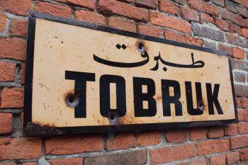 Tobruk (1)1k