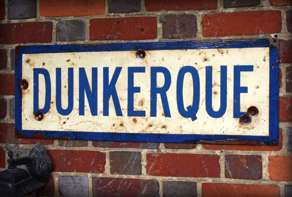 Dunkerque2
