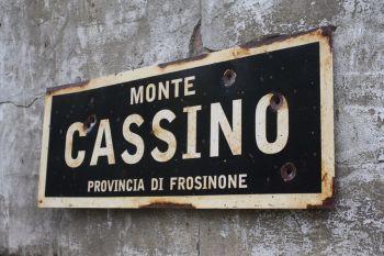 MonteCassino1k