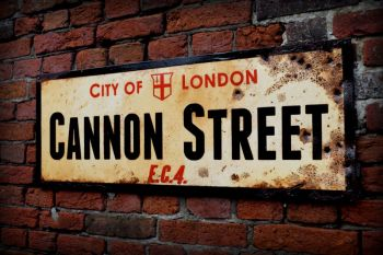 CAnnon Street (3)