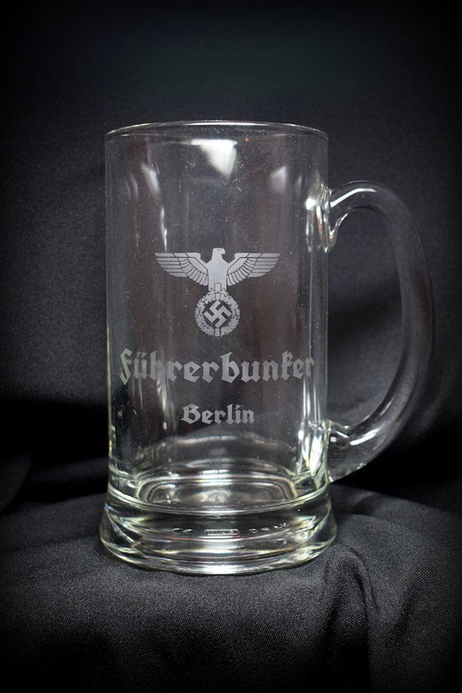 Führerbunker Stein (1)