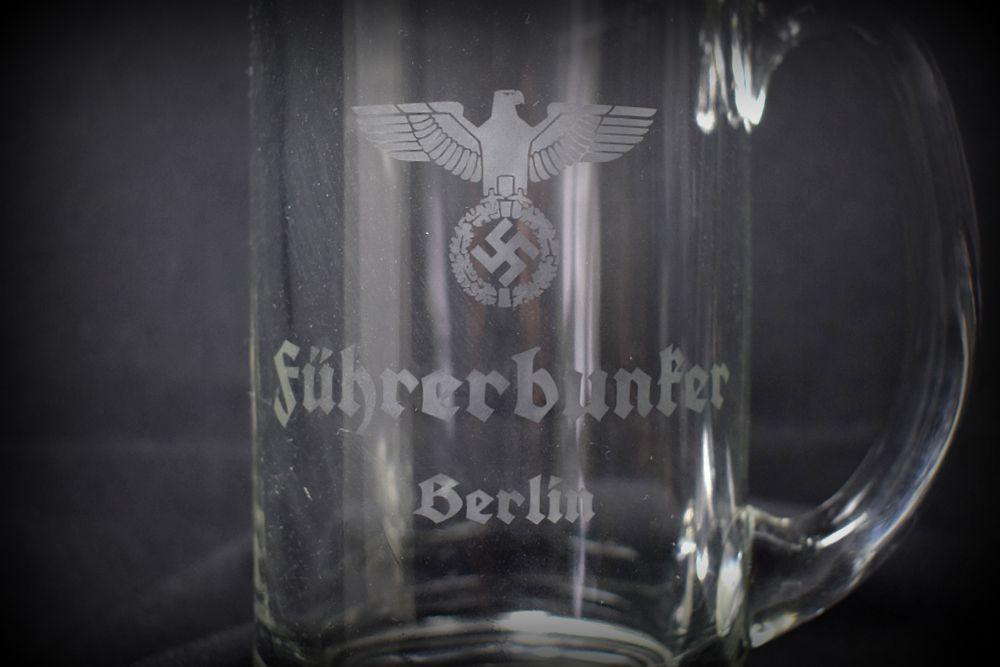 Führerbunker Stein (2)