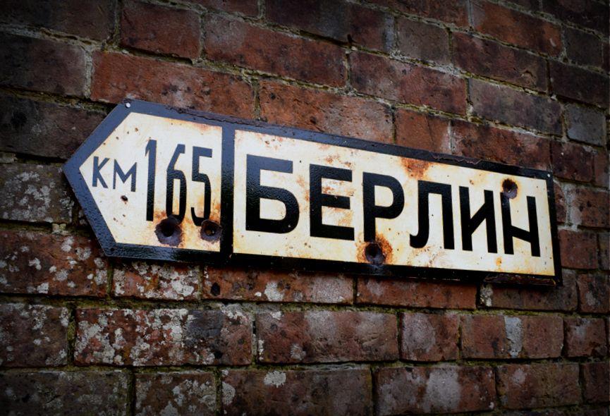 Berlin-Russian (4-1k)
