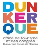Tourisme Dunkerque DNQ/OT-007