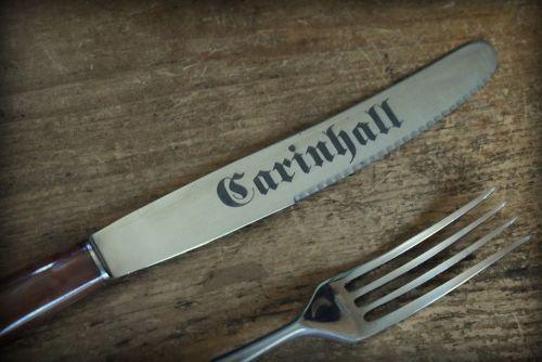 CArinhall (16)