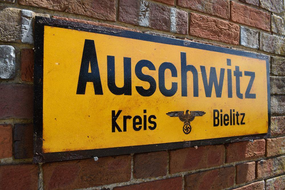Auschwitz Kreis Bielitz (2)