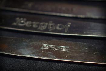 Berghof Butter Knives (13)