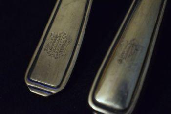 Liebstandarte Kife & Fork (5)