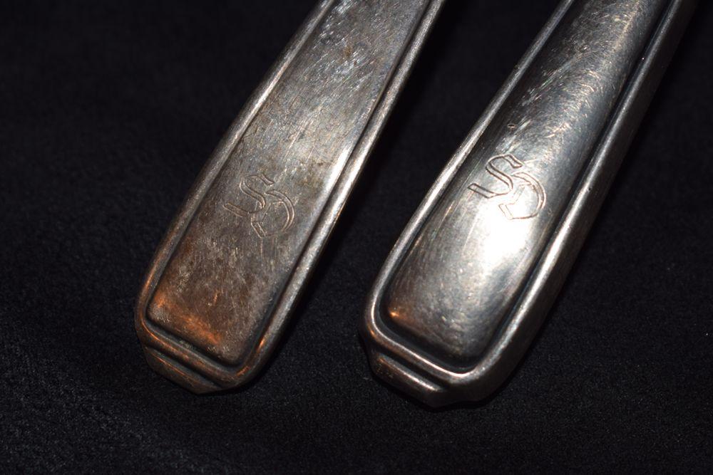 Liebstandarte Kife & Fork (8)