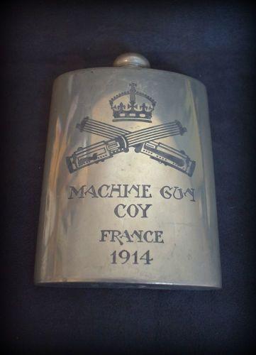 Machine Gun Corp (6)