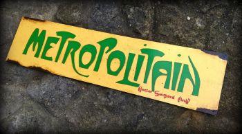 Metropolitain-03