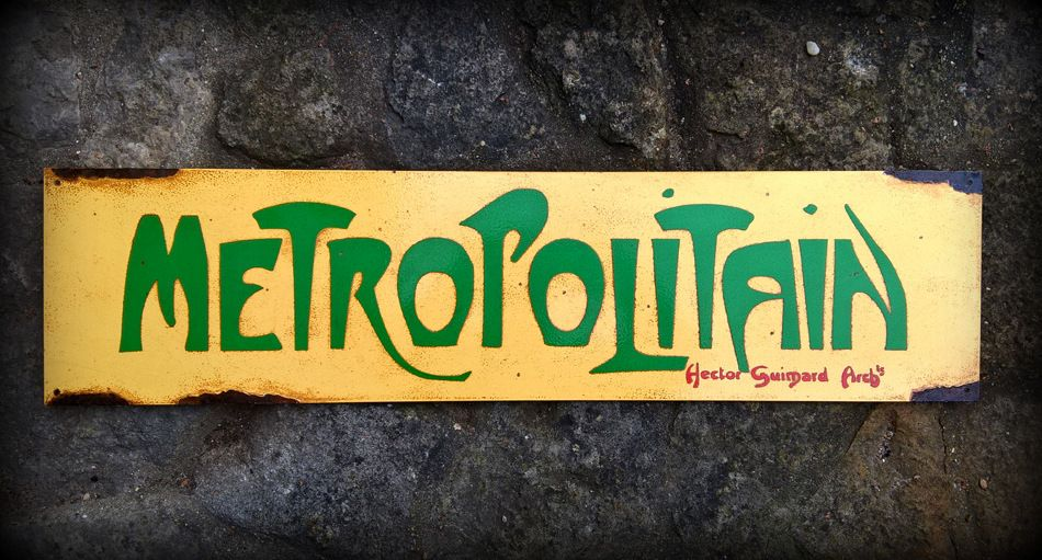 Metropolitain-05
