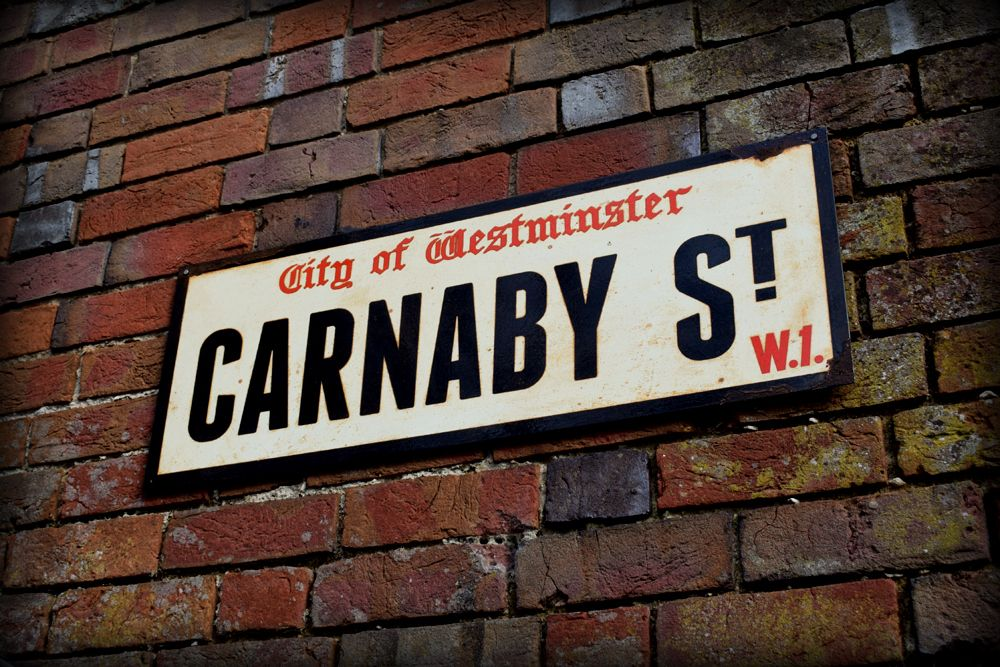 Canaby Street (2)