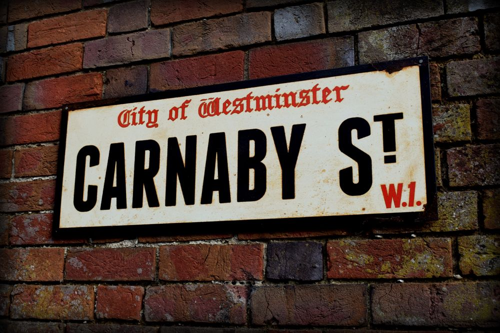Canaby Street (3)