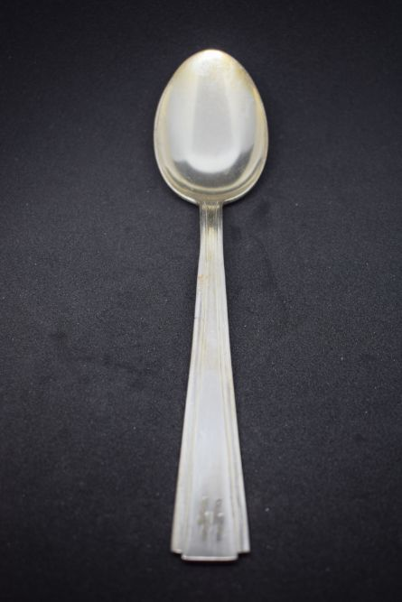 SS Spoon-3 (2)