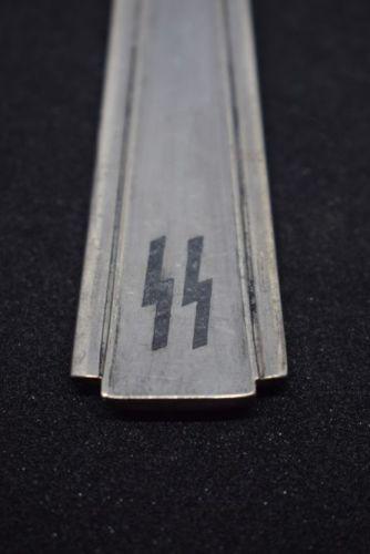 SS Spoon-2 (1)