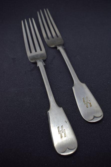 SS Forks-3 (1)