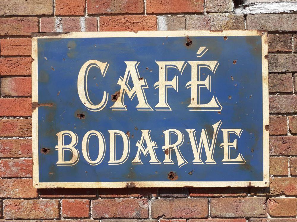 Cafe Bodarwe (1)